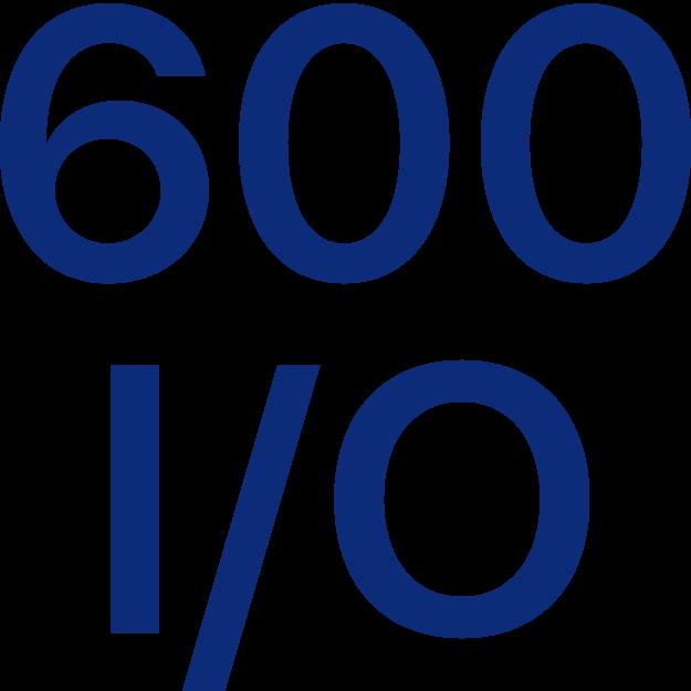 600_IO_icon