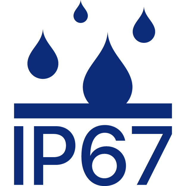 IP67_icona