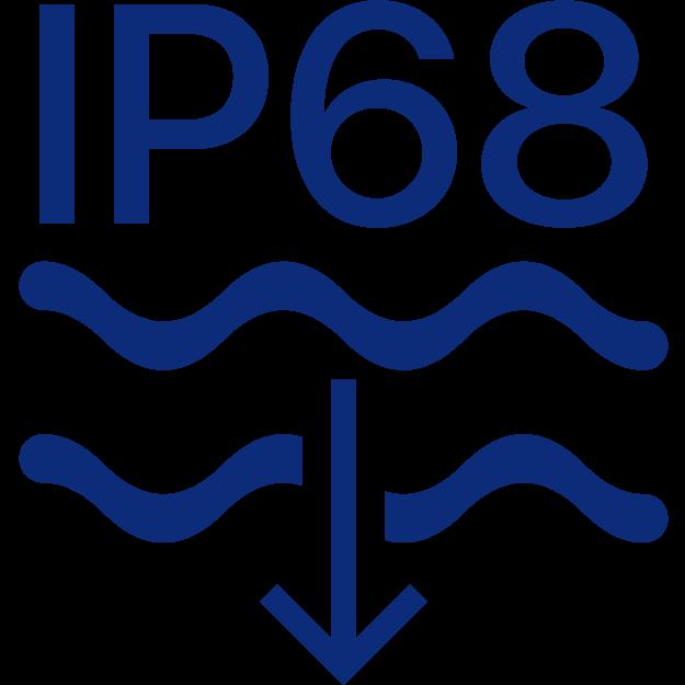 IP68_icona