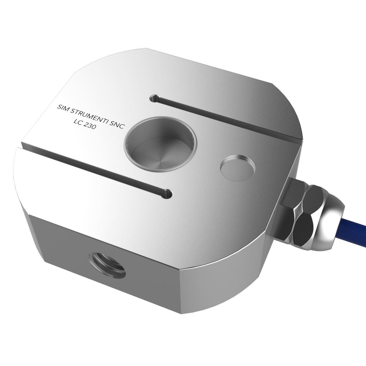 LC230_s_load_cell