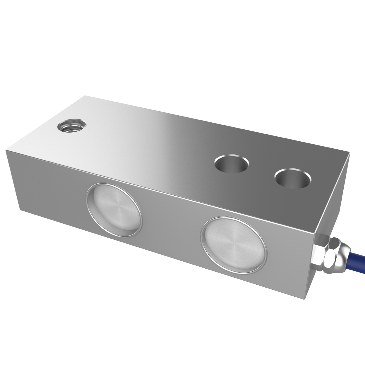 LC260_bracket_load_cell