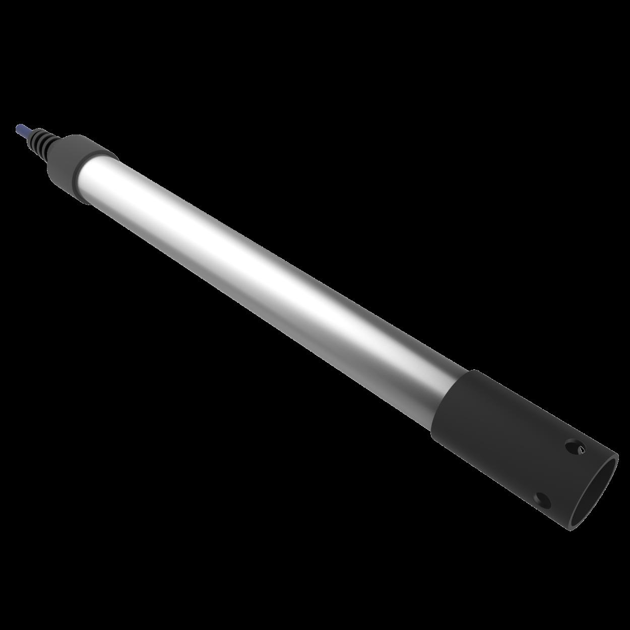 WQ430_misuratore_ossigeno_disciolto