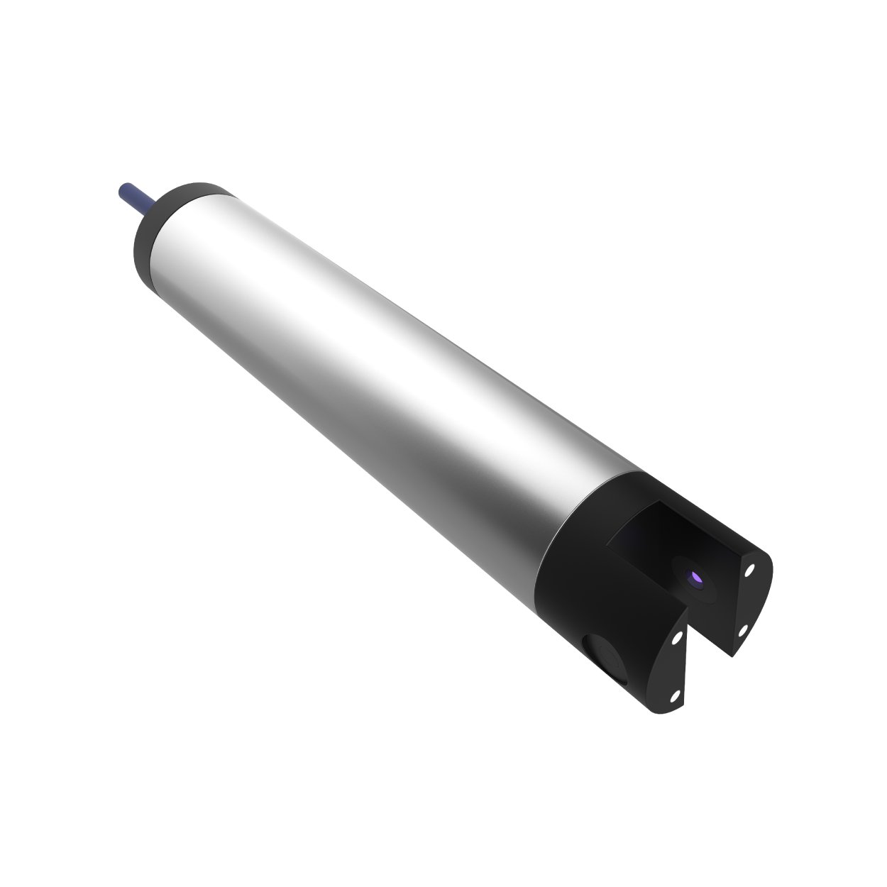WQ440_torbidimetro