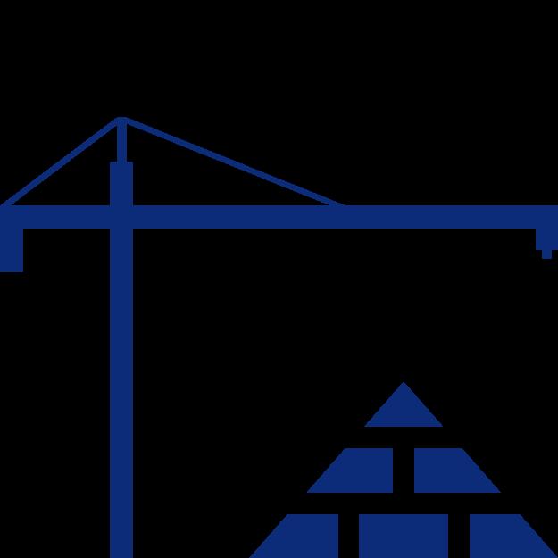 costruzioni_icona