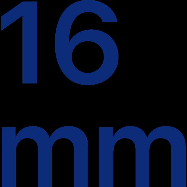 diametro_16mm_icona
