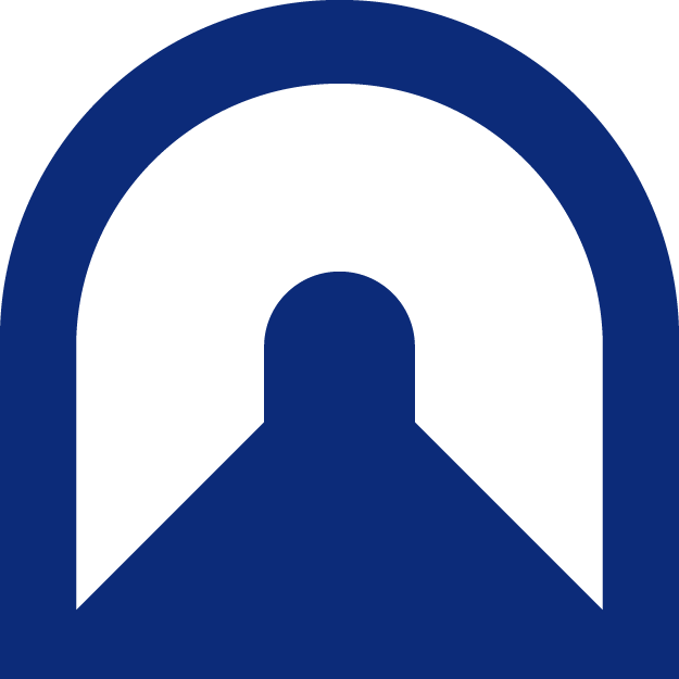 tunnel_icon
