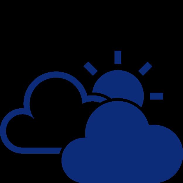 meteorology_icon