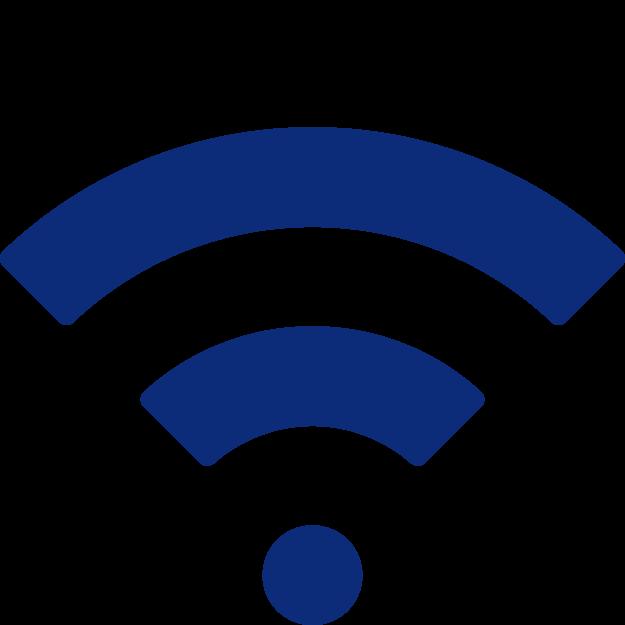 wireless_icona