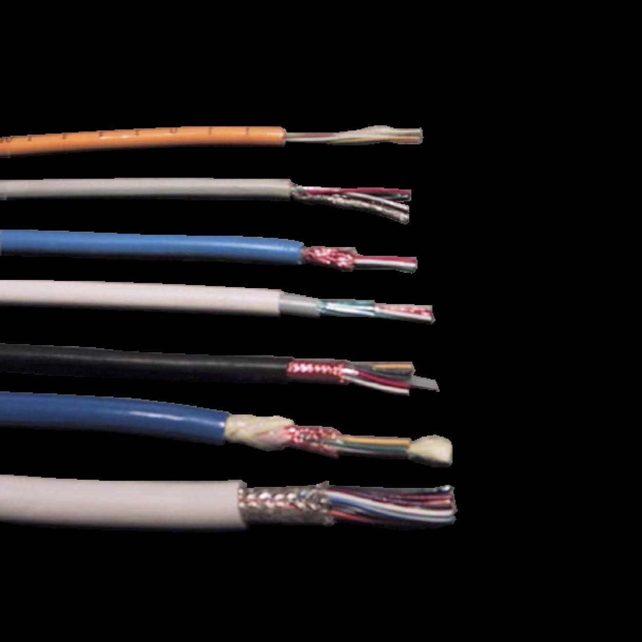 CB_cables