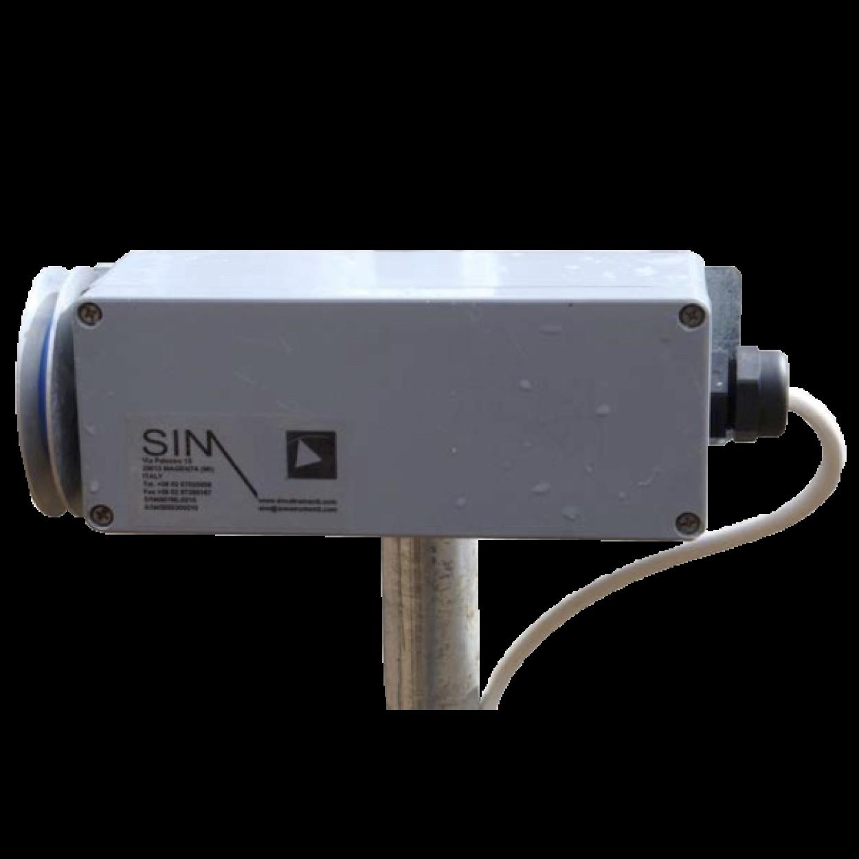 DS825_estensimetro_rotativo