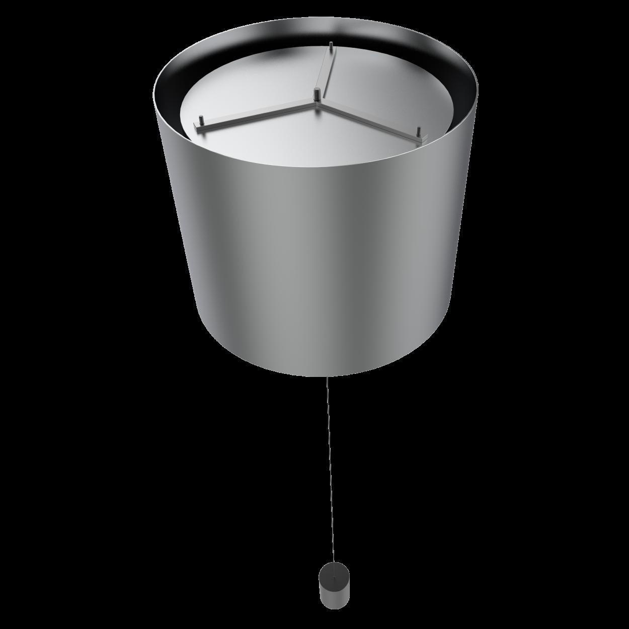 IN950_inverted_pendulum
