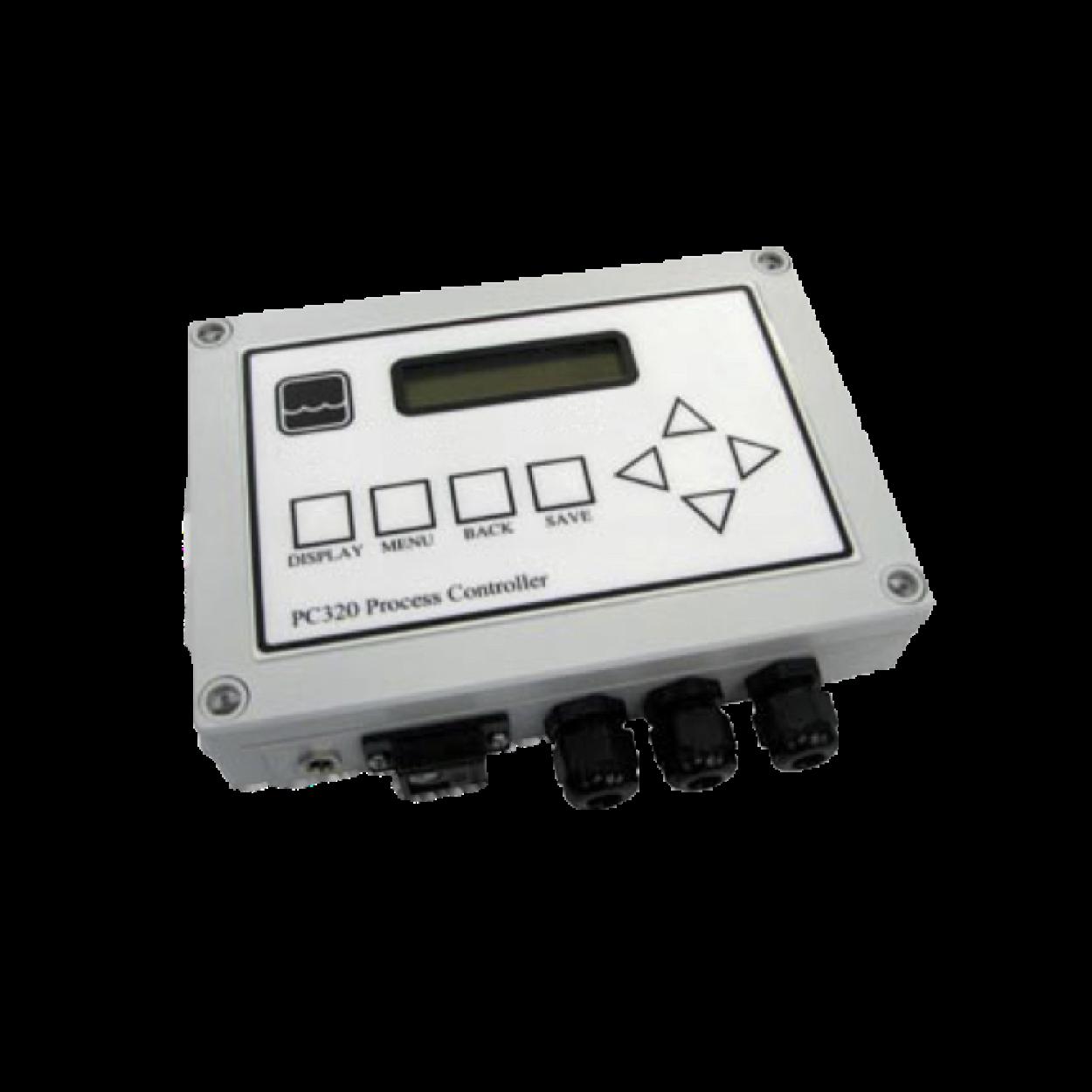 PC320_controllore_processo
