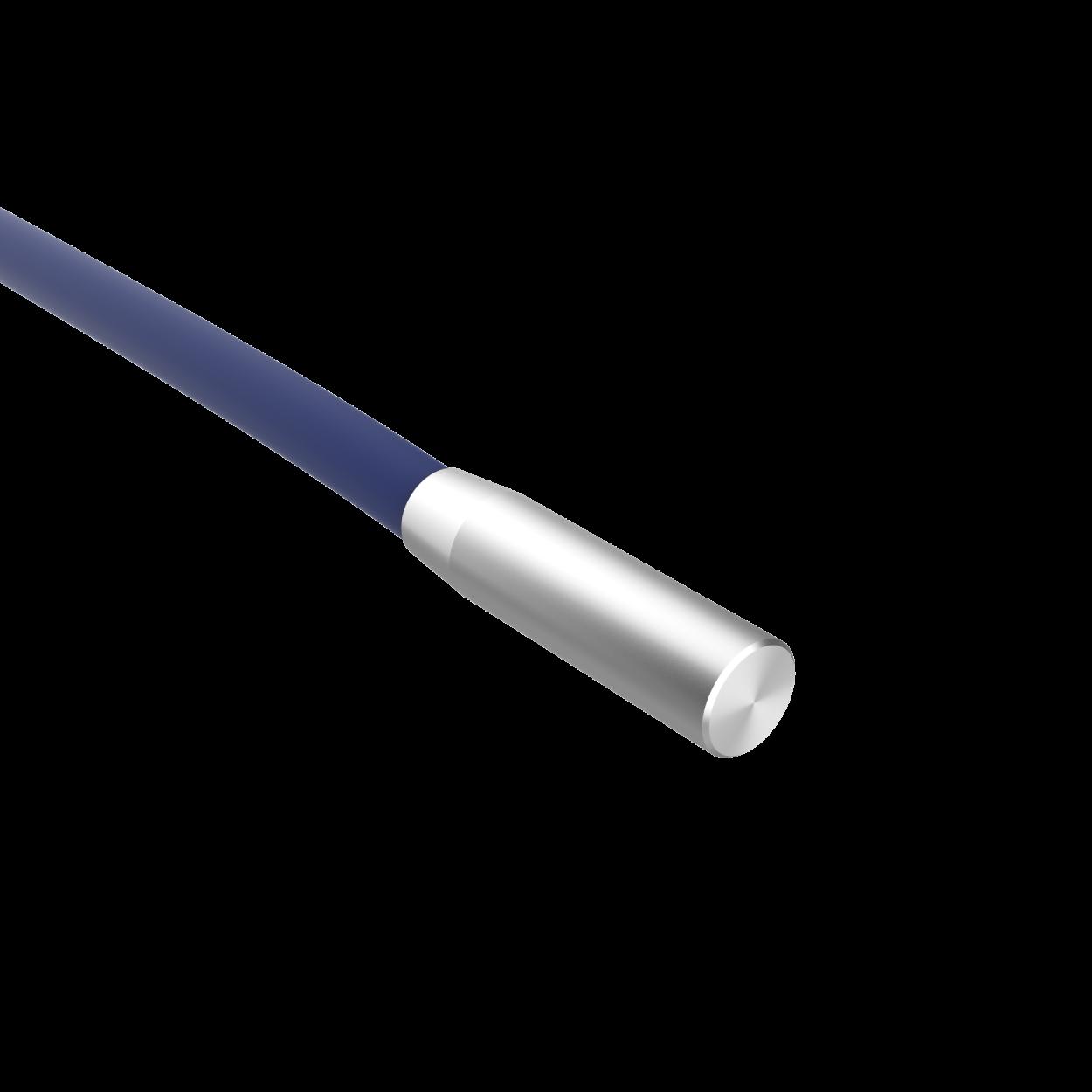 E710_misuratore_temperatura
