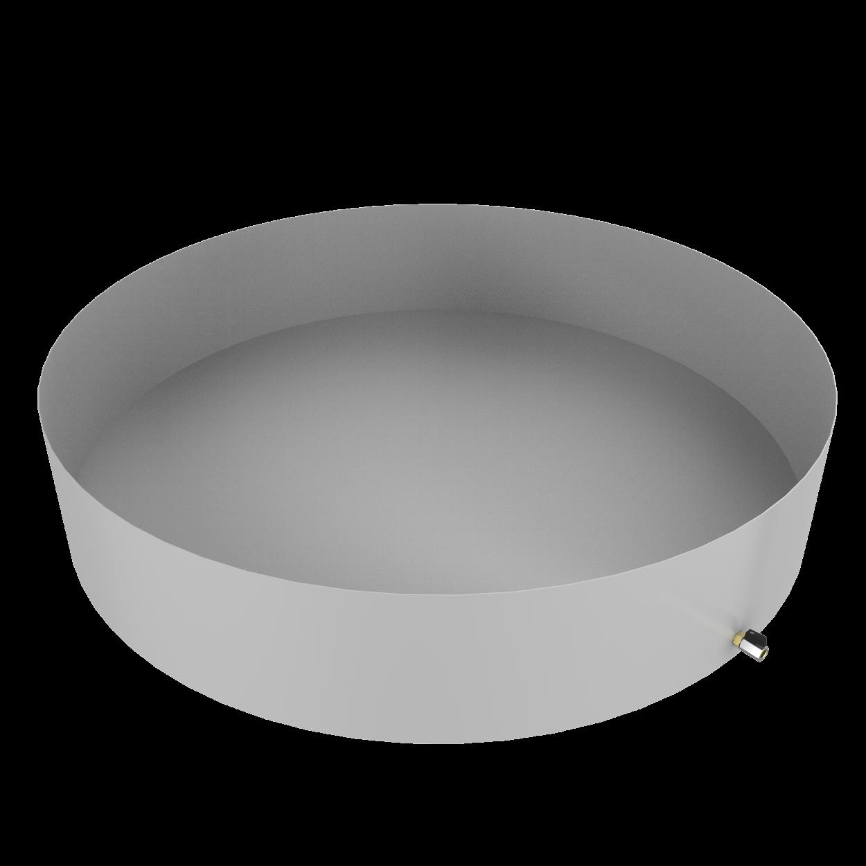 WE780_evaporimetro