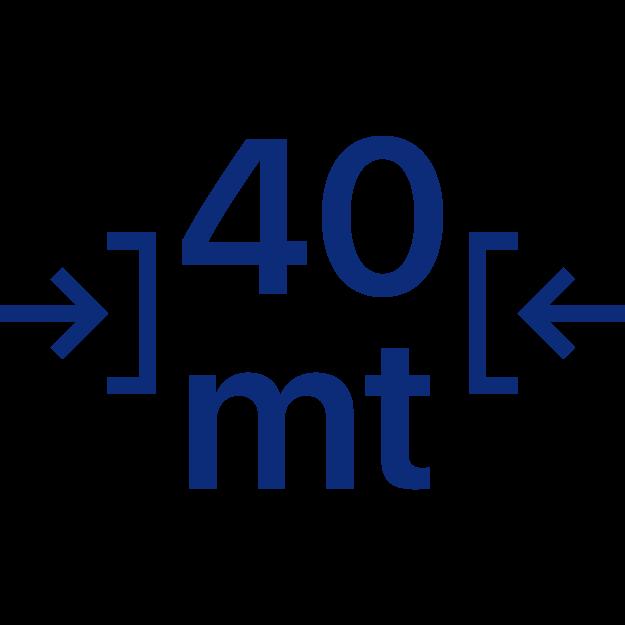 distanza_max_40mt_icona