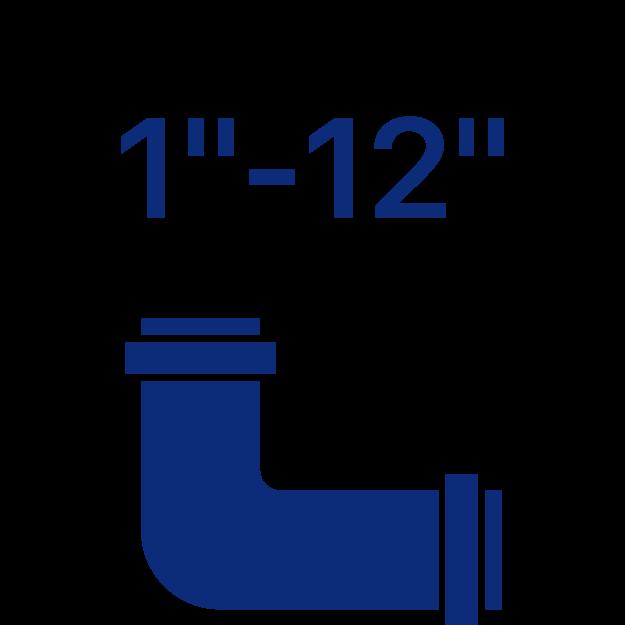 tubo_1-12_icona
