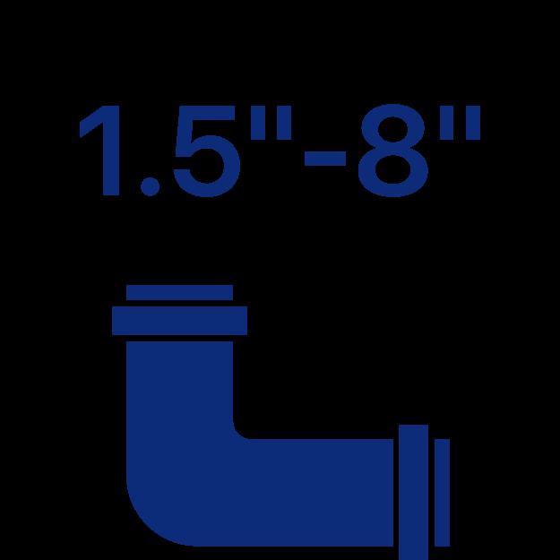 tubo_1.5-8_icona