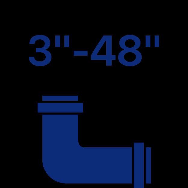 tubo_3-48_icona