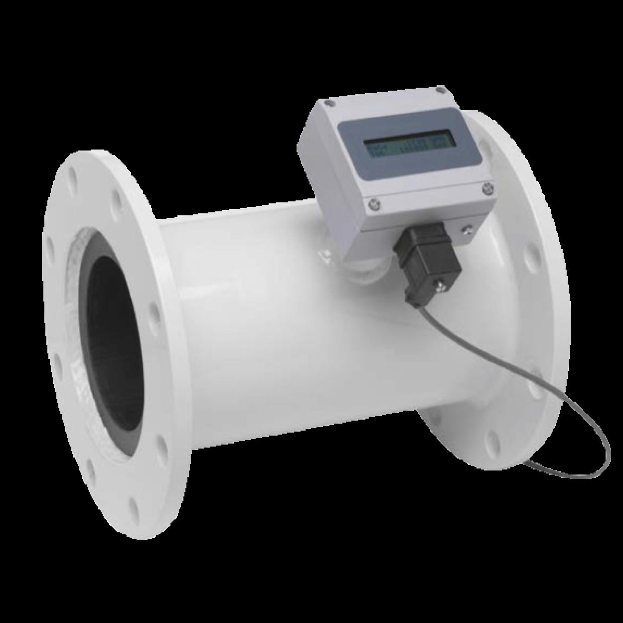 FL520_electromagnetic_flow_meter