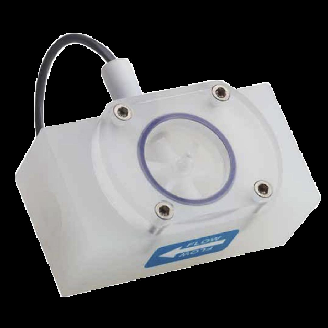 FL521_misuratore_portata
