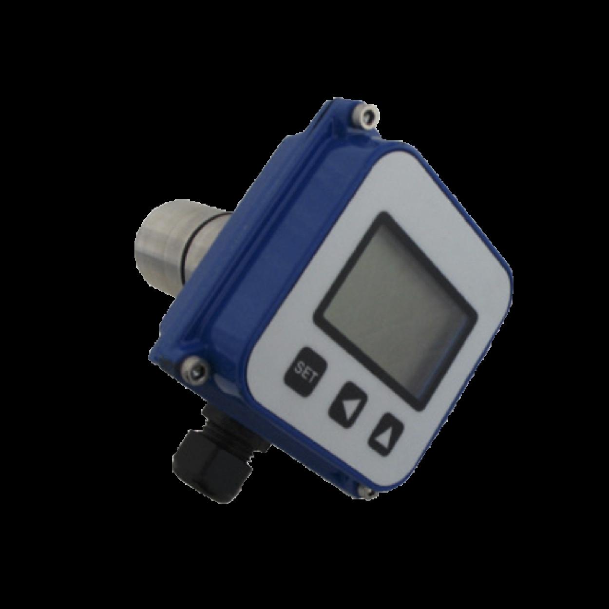 FL545_misuratore_portata_elettromagnetico_inserzione