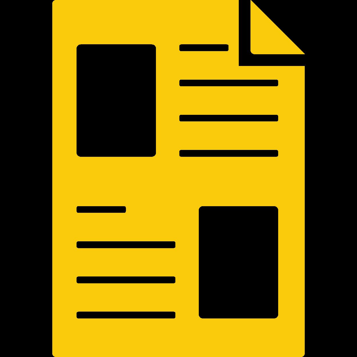 sim_strumenti_fogli_applicazione_icona