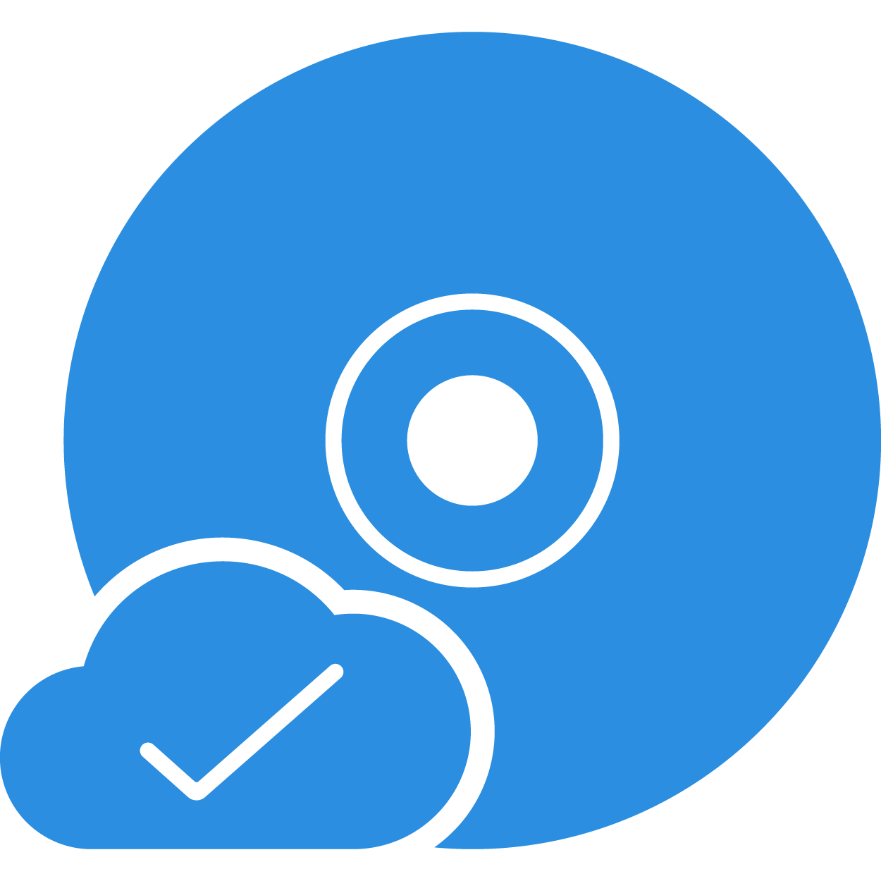 sim_strumenti_software_icona