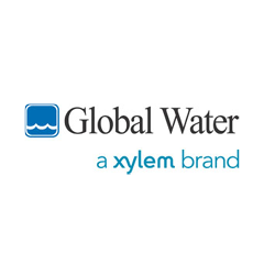 Global_Water_homepage_icona