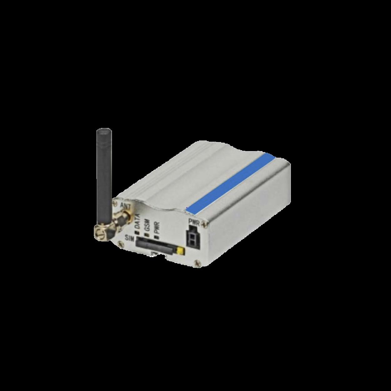 MD3_modem_GSM_GPRS_3G
