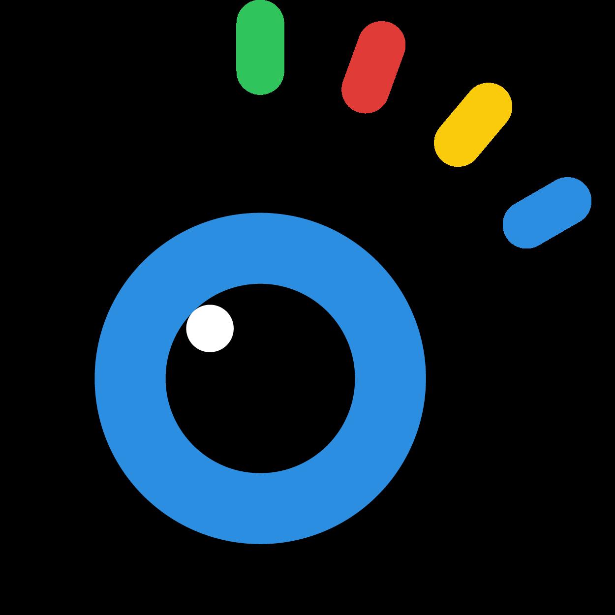 VEDO_icon