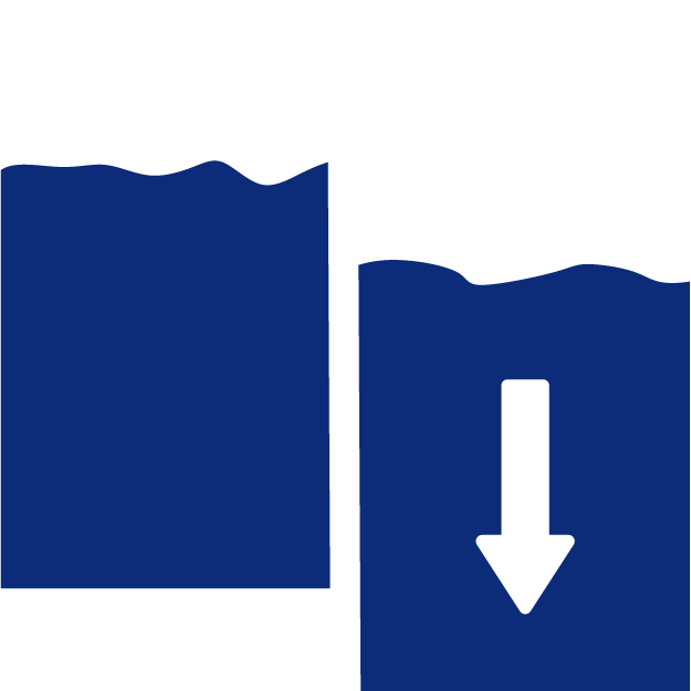 settlement_icon