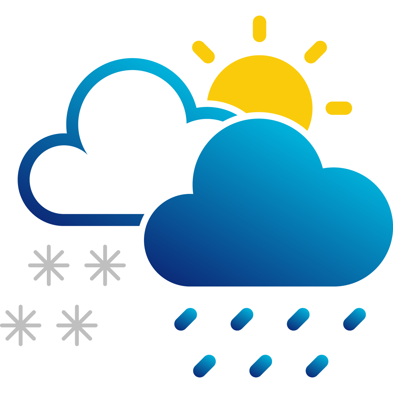 meteorology_products_icon
