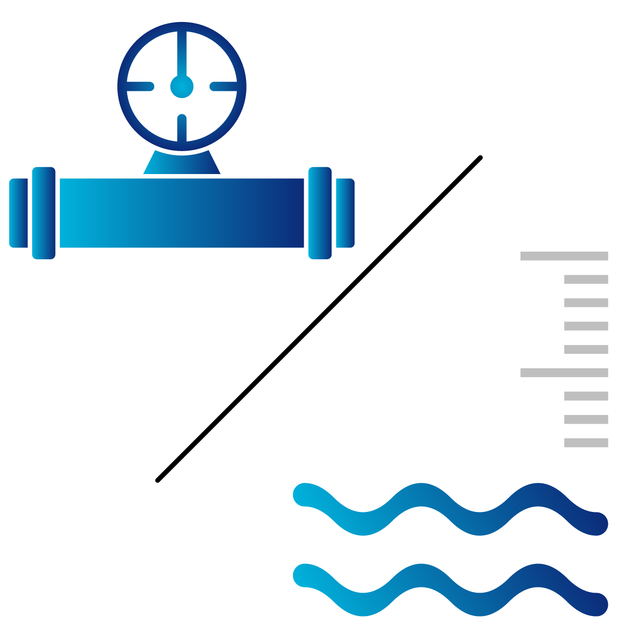 flow_level_products_icon