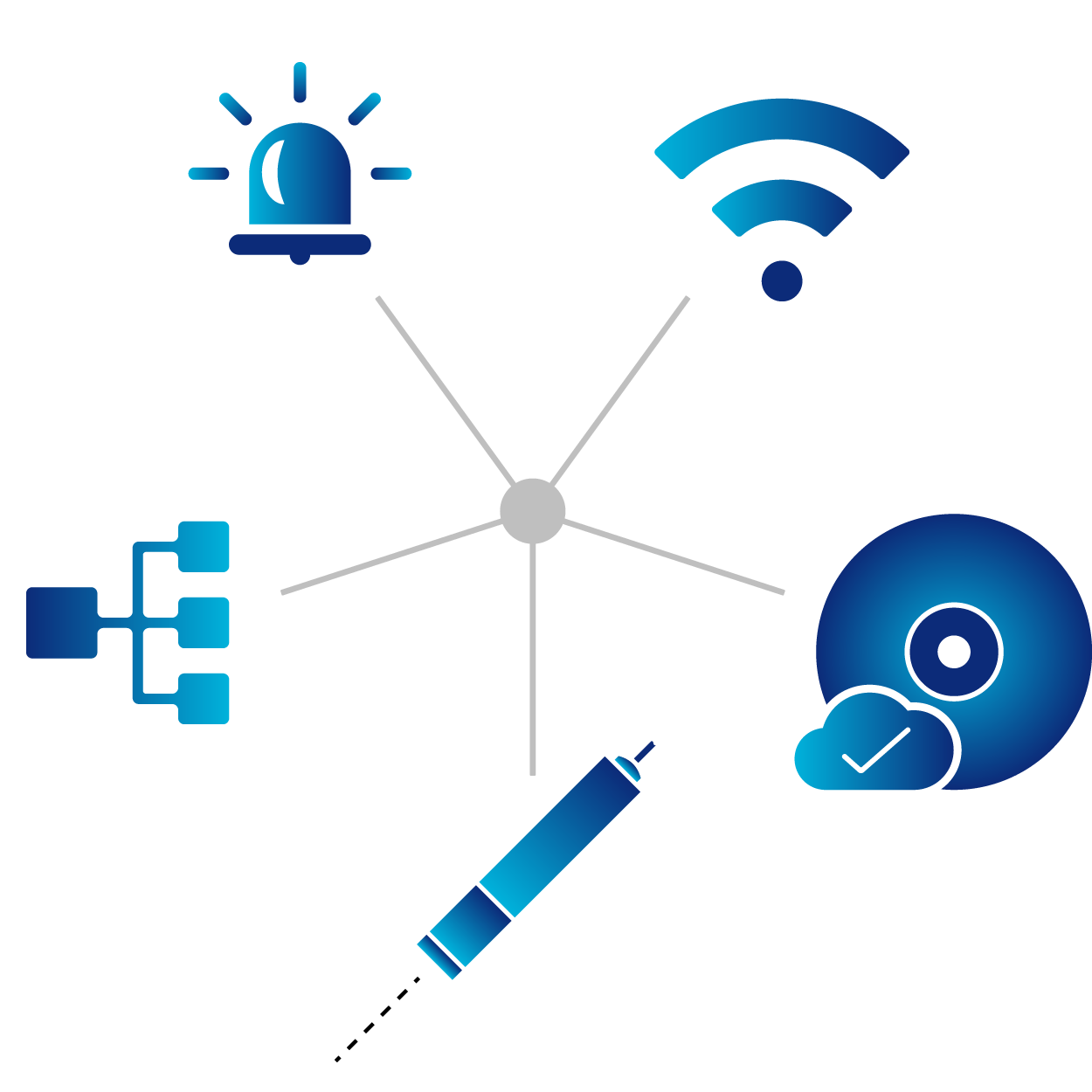 complete_systems_products_icon