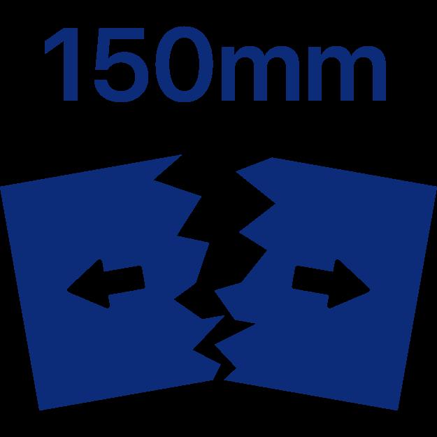 spostamento_150mm_icona
