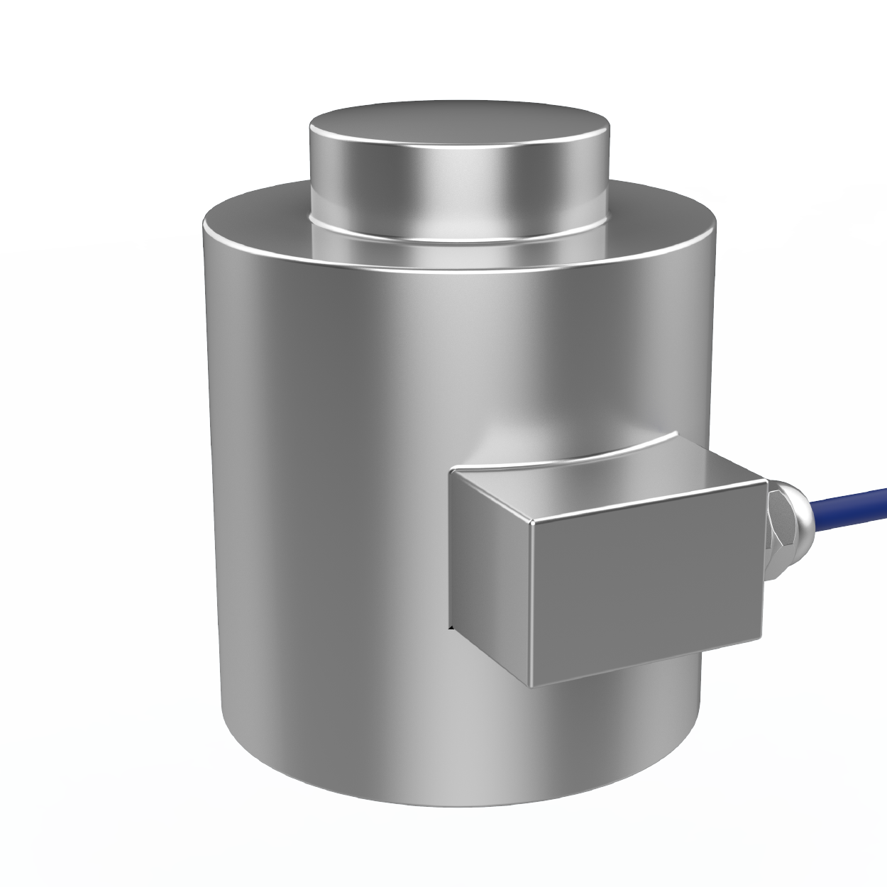 LC270_column_type_load-cell