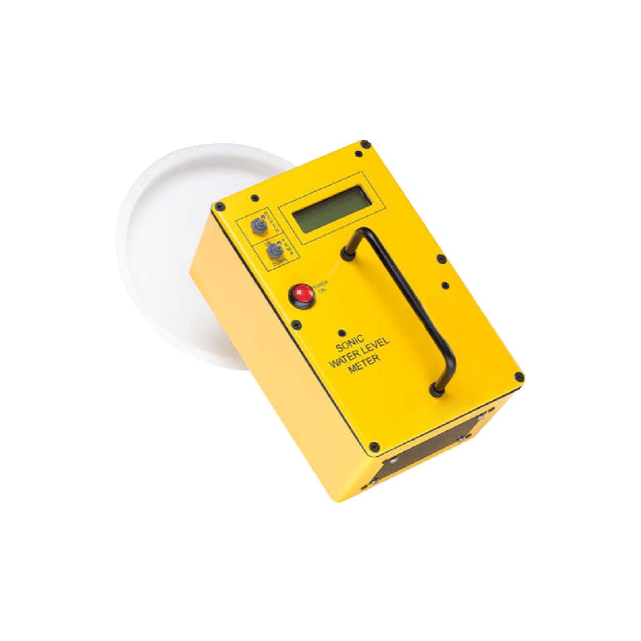 LV625_misuratore_livello_a_ultrasuoni_portatile